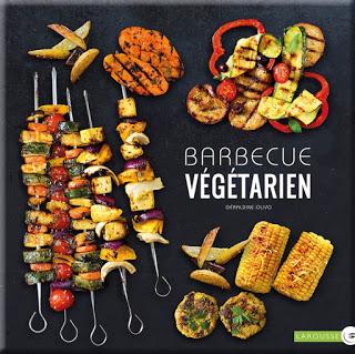 http://mysweetfaery.com/barbecue-vegetarien/