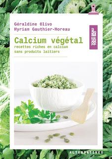 http://mysweetfaery.com/calcium-vegeta/