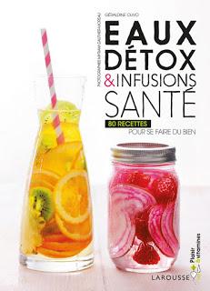 http://mysweetfaery.com/eaux-detox-infused-water/