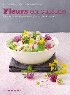 http://mysweetfaery.com/fleurs-en-cuisine-interview-de-myria/