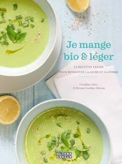 http://mysweetfaery.com/mes-deux-nouveaux-livres-je-mange-bio/