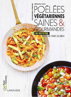 http://mysweetfaery.com/poelees-vegetariennes-saines-e/