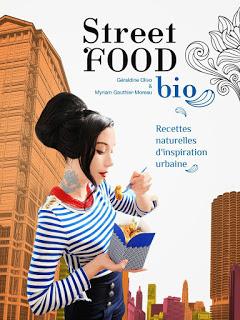 http://mysweetfaery.com/street-food-bio/