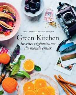 http://mysweetfaery.com/green-kitchen-recettes-vegetariennes-du/